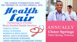 jah-jah-foundation-ulster-springs-health-fair-med-1200a