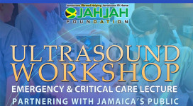 jah-jah-foundation-ultrasound-conference-med1200