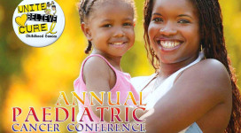 jah-jah-foundation-paediatric-oncology-conference-med-1200