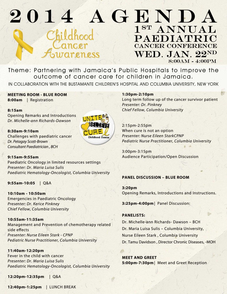 oncology_event_back