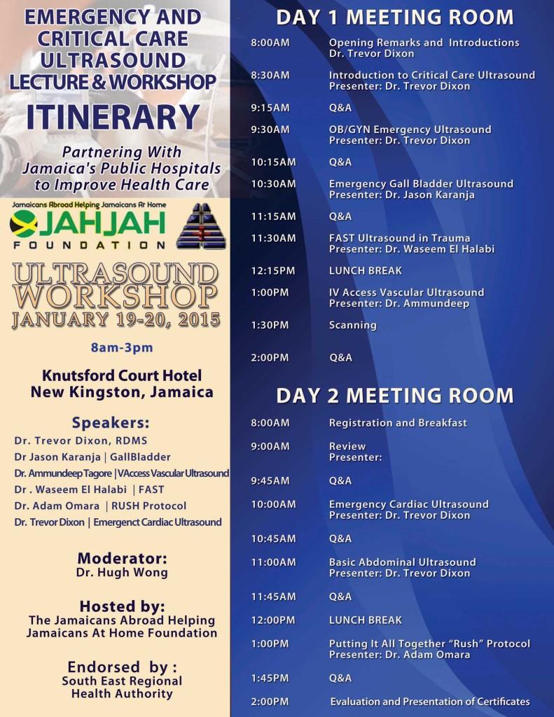 web-2015-agenda_workshop2-copy