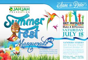 summerfest_2015