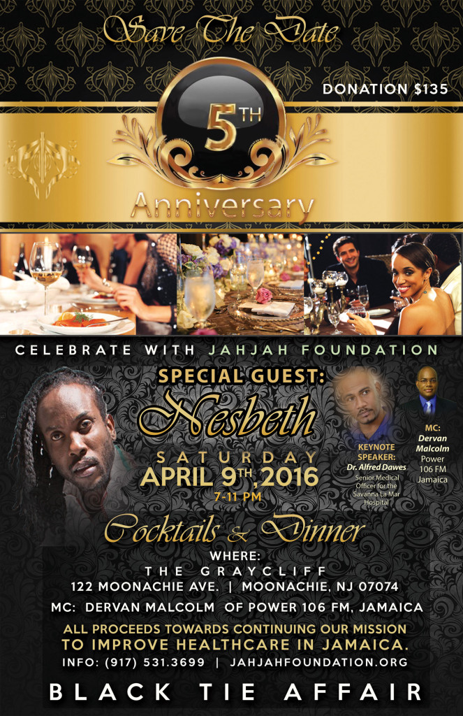 web-jahjah-poster-april